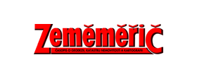 zememeric