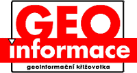 GEOinformace